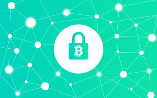 Les blockchains vont-elles « uberiser » AirBnB ?