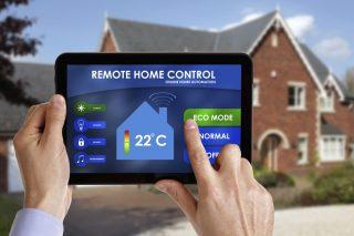 Smart Home : un marché prometteur à long terme