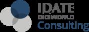Idate Digiworld Consulting
