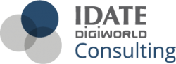 Idate Digiworld Consulting