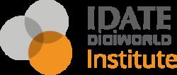 Idate Digiworld Institute