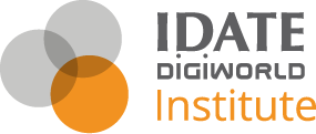 Idate Digiworld Institute