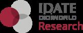 Idate Digiworld Research