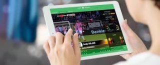 TV vs OTT : les nouveaux modèles économiques des contenus sportifs