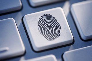 Vers une crise de confiance numérique ?