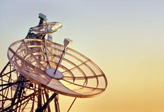 Marché mondial des services télécom :  «Zero rating»