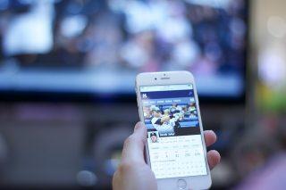 Les revenus mondiaux des services télécoms vont passer de 1 174 milliards EUR en 2015 à 1 293 milliards EUR en 2020