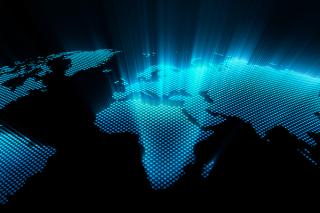 Perspectives des marchés TV en Afrique & Moyen-Orient : une croissance de 30% entre 2016 et 2021, passant de 10.3 milliards à 13.3 milliards EUR