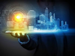 L'IoT urbain, nouvel eldorado des smart cities