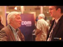 DigiWorld Future 2016 video report