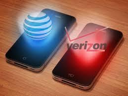 Que veulent faire AT&T et Verizon en investissant dans les contenus ?
