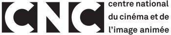 CNC (France)