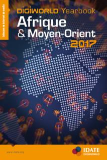 Dynamiques géographiques : les enjeux régionaux en Afrique et Moyen-Orient