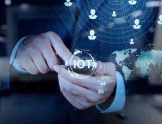 Marché mondial de l'IoT : téléchargez les chiffres clés