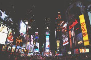 TV programmatique : un marché qui devrait s'élever à 19.1 milliards EUR au niveau mondial en 2021