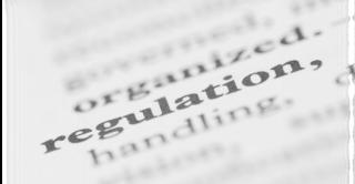 OTT : un marché en forte croissance qui devient un candidat naturel pour la régulation