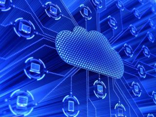 Le marché mondial SDN & NFV devrait atteindre  22 milliards d'euros en 2021