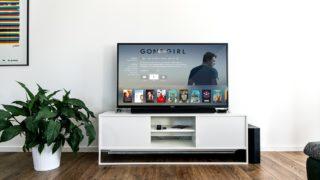 Services OTT : Sky sera-t-il le nouveau challenger face aux géants Netflix et Amazon ?