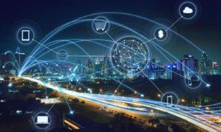 Quelles technologies clés pour libérer tout le potentiel de l'IoT ?