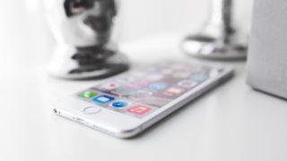 Services télécoms : les services mobiles assureront 80% de la croissance du marché mondial sur les cinq prochaines années