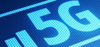 2020, année de transition : 5 milliards d'abonnés LTE dans le monde en fin d'année & émergence de la 5G