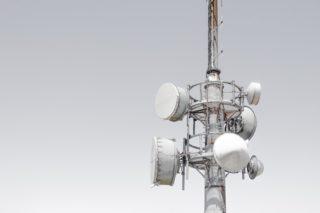 Mission de conseil : Enchères électroniques du spectre mobile
