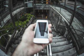 Réseaux 2G et 3G : Pourquoi fermer ces réseaux ?