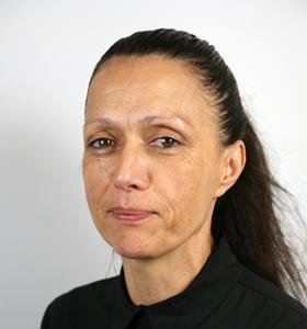 Anne Causse