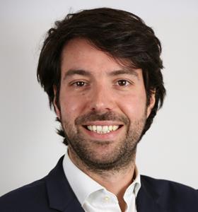Mathieu Bec