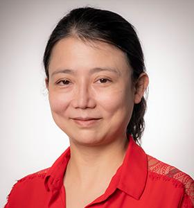 Weiqi Han