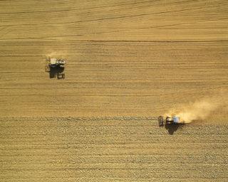 Smart Farming : près de 40 millions de dispositifs d'agriculture intelligents prévus d'ici 2025