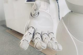 Robotique : un marché à très fort potentiel qui atteindra 90 milliards d'euros en 2030