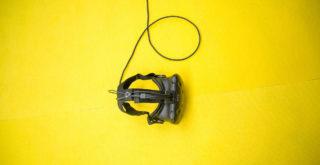 Le marché des technologies immersives (VR/AR/MR) : téléchargez les chiffres clés