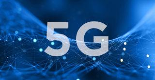 Marché mondial de la 5G : téléchargez les chiffres et tendances clés