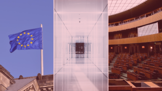 #COVID19 : L'Europe doit jouer un rôle majeur dans la « massification » du numérique (4/4)