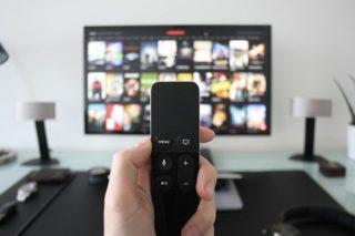 Marchés TV et vidéo en MENA : quels relais de croissance à horizon 2024 ?