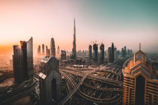 La 5G au Moyen-Orient : où le spectre 5G a-t-il déjà été attribué ?