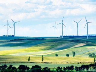Green 5G : quelles solutions pour réduire la consommation énergétique de la 5G ?