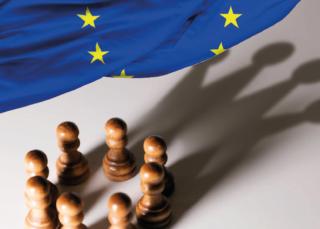 [Livre blanc] Souveraineté Numérique en Europe