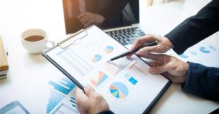 Impact de la crise COVID-19 sur l'économie numérique