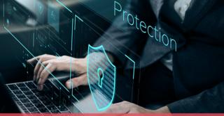 Cyber risque, Cybersécurité, Cyber résilience