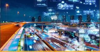 Smart territoires et Mobilité connectée