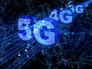 World 5G Markets