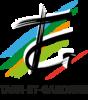 Conseil Départemental du Tarn-et-Garonne