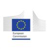 European Commission Dgconnect