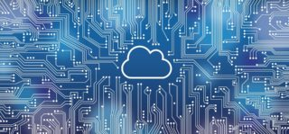 Edge computing – The battle between cloud providers, industrials and telcos continues